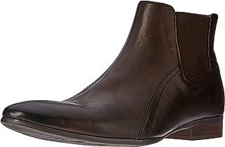 CROFT Men's Grant Boots