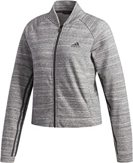 21adede695ae Amazon.it: Adidas Track Jacket - Donna: Abbigliamento
