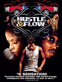 Best hustle and flow and empire Reviews