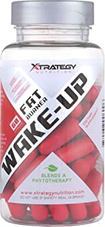 Best wake up to nutrition Reviews