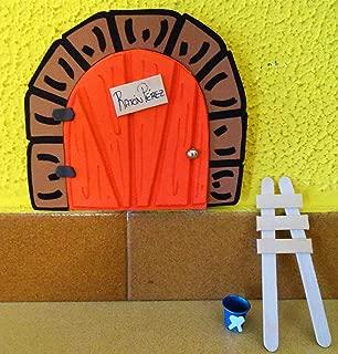 Amazon.es: Decoración para el hogar: Productos Handmade ...