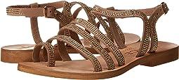 Sicily Sandals