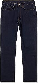 Levi's 514 Straight Erkek Jean