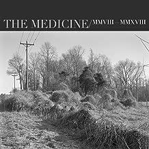 Best john mark mcmillan the medicine Reviews