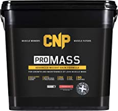CNP Pro Mass - Strawberry 4 5Kg
