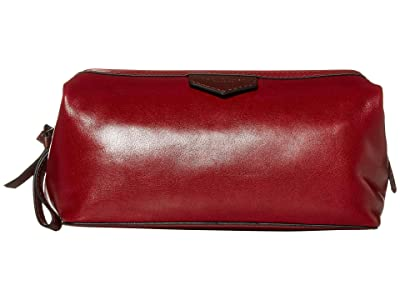 Ted Baker Delly (Red) Handbags