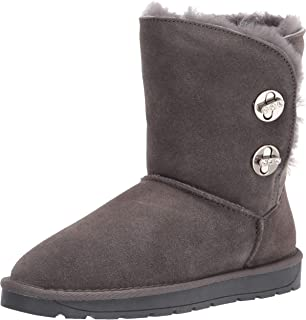 Bayton Bella womens Fashion Boot