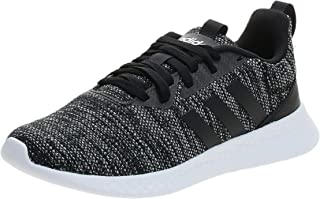 adidas Puremotion, Sneaker Homme