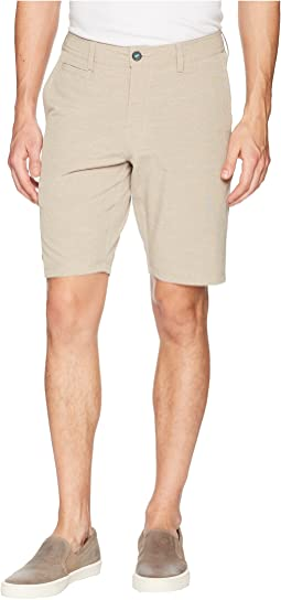 Linksoul - LS678 Shorts