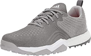 Best adidas boost golf shoes 2015 Reviews