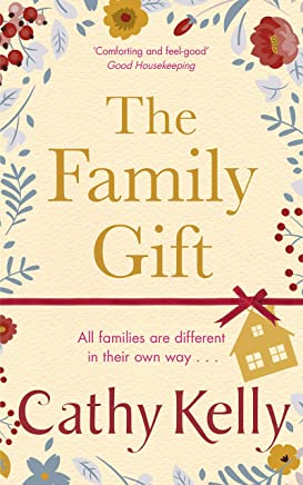The Family Gift (English Edition)