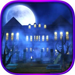 halloween solitaire
