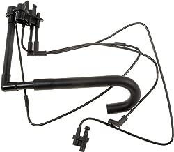 Dorman HELP! 46004 Jeep Vacuum Harness