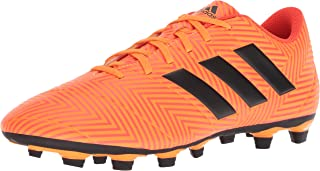 adidas Mens Nemeziz 18.4 Firm Ground