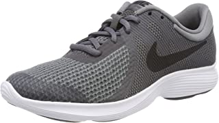 Nike Kids' Revolution 4 (Gs) Running Shoe