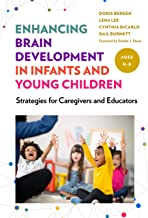 Enhancing Brain Development in Infants and Young Children: Strategies for Caregivers and Educators
