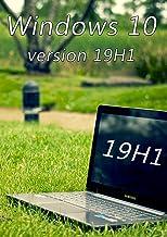 Livres Windows 10 - 19H1 PDF