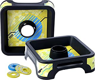Franklin Sports Stackable Washer Toss