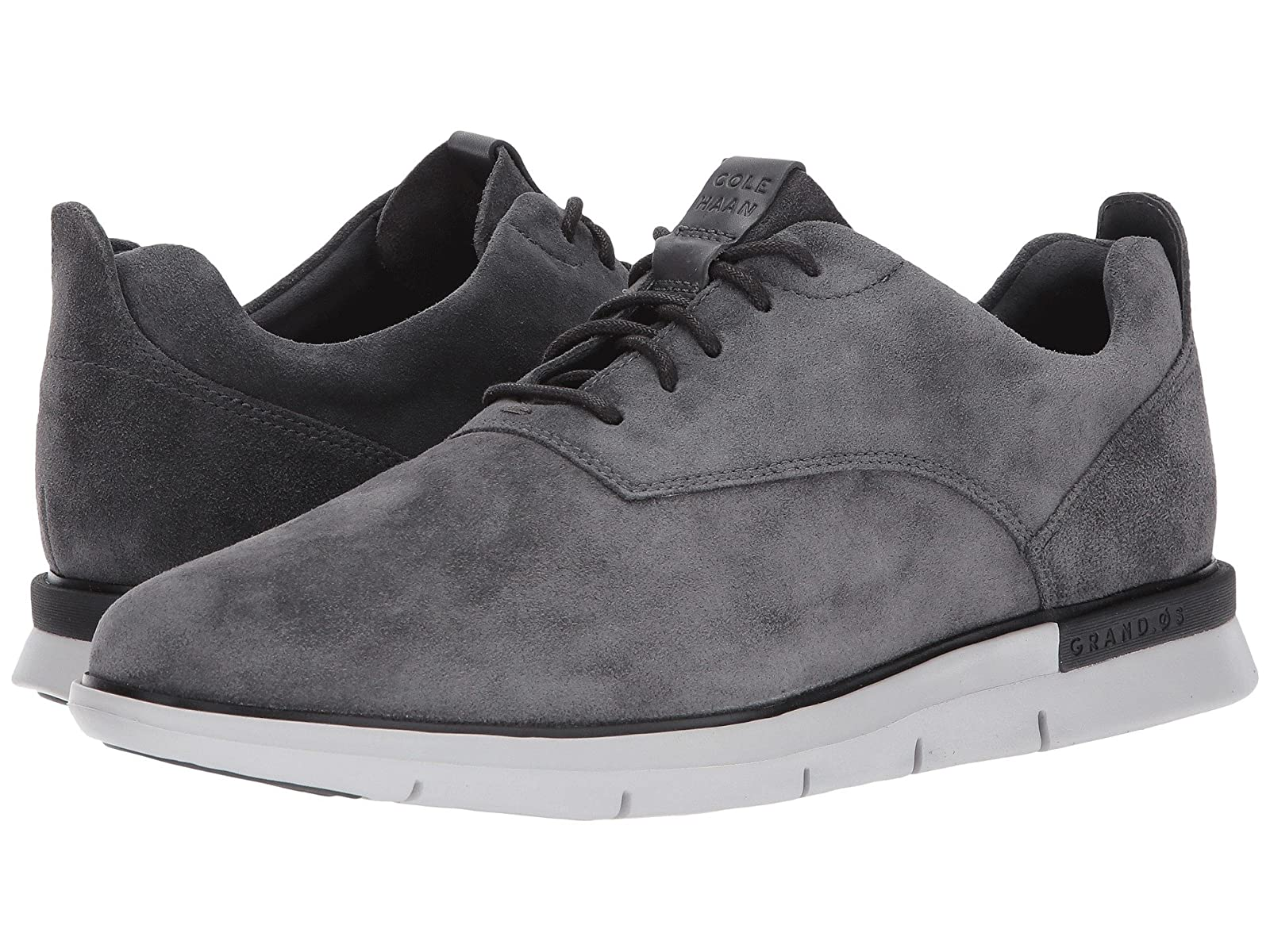 Cole Haan Grand Horizon Ox IICheap and distinctive eye-catching shoes