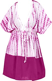 MEIbax Women Solid Lace Tassel Bikini Cover Up Swimwear Cardigan Beach Swimsuit Dress Party Holiday Dress Beach Dress Sundress