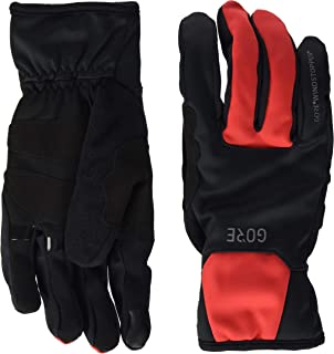 Gore Wear Men's Windstopper Thermo Gloves