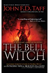 The Bell Witch Kindle Edition