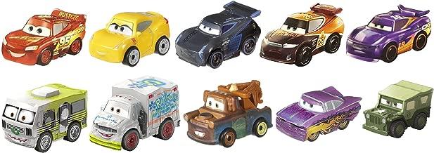 movie cars toys