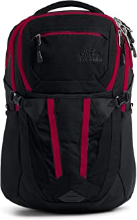 The North Face Recon Mochila Unisex adultos