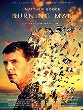 Best building burning man Reviews