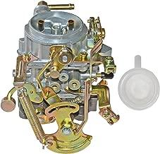 16010-H1602 Carburetor for Nissan Pulsar Base A12 DATSUN SUNNY B210 1.6L