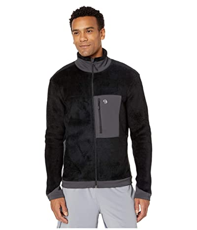 Mountain Hardwear Monkey Man/2tm Jacket (Black) Men