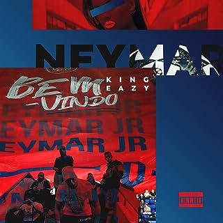 Neymar [Explicit]