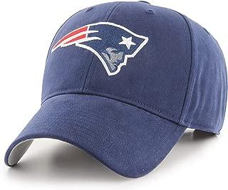 NFL Toddler OTS Cinch All-Star Adjustable Hat