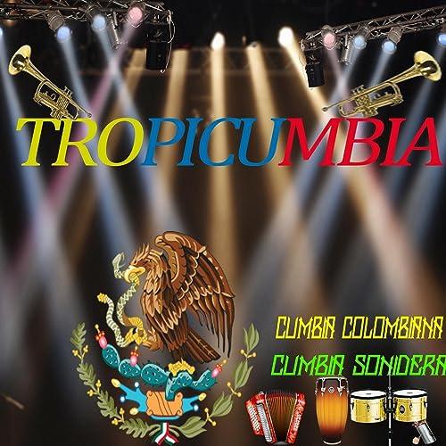 La Ramera de TropiCumbia en Amazon Music - Amazon.es