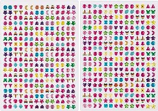 Schnäppchen für Mode neue Stile hohe Qualität Suchergebnis auf Amazon.de für: klebeohrringe mädchen