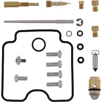 All Balls Racing Carburetor//Carb Rebuild//Repair Kit 26-1337