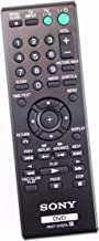 Sony RMT-D197A DVD Player Remote Control for DVP-SR201P, DVP-SR210P, DVP-SR405P, DVP-SR510H