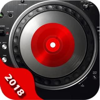 Pro Real DJ Music Simulator 2018