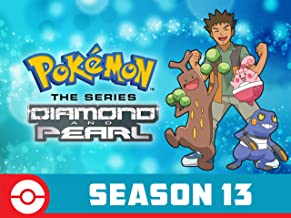 Best pokemon season 13 episode 13 Reviews