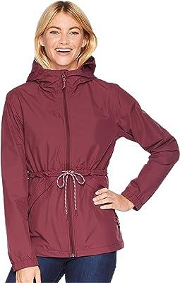 Narraway Jacket
