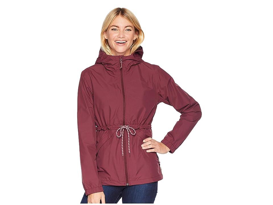 Burton Narraway Jacket (Port Royal) Women
