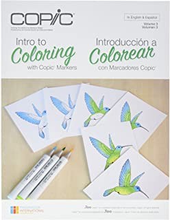 Best paper to use with copics Reviews