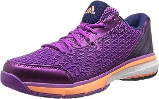 Adidas Energy Boost Volley - Zapatos para Mujer