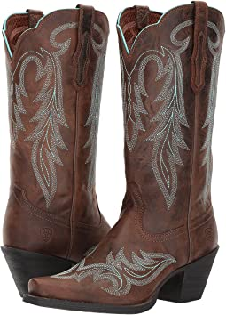 Ariat Round Up Renegade