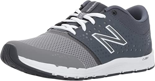 New Balance Only Training, Chaussures de Fitness Femme, Taille M