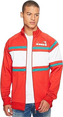 Diadora - 80s Jacket