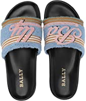 Bally - Pool Sandal