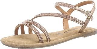 : tamaris : Chaussures et Sacs