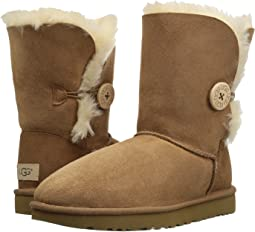 03c59114f5e Ugg bailey button chestnut, Shoes + FREE SHIPPING | Zappos.com