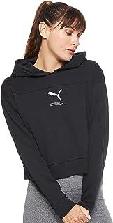 Puma NU-TILITY Sweater For Women